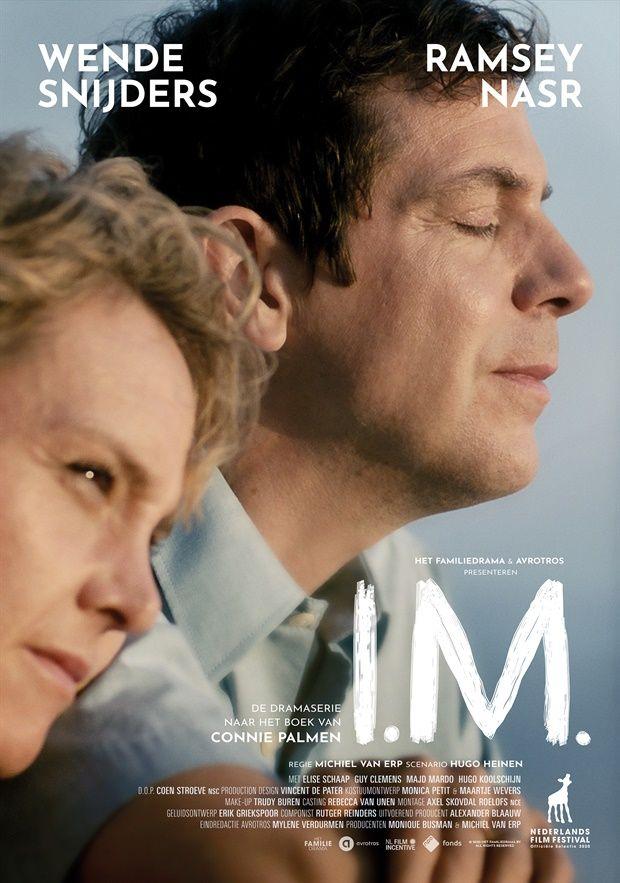 i-m-seizoen-1