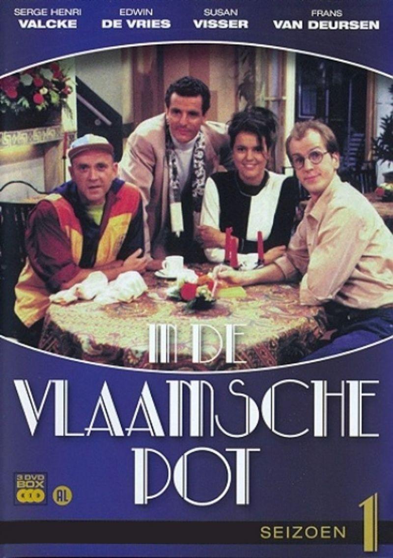 in-de-vlaamsche-pot-seizoen-1