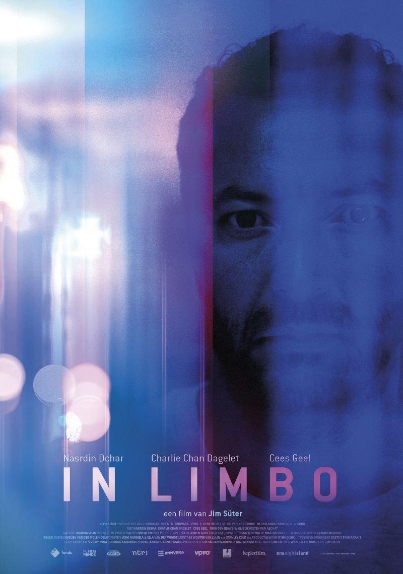 in-limbo