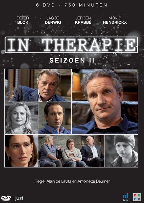 in-therapie-seizoen-2