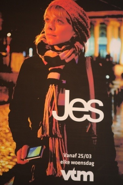 jes-seizoen-1