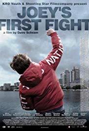 joeys-eerste-gevecht