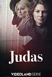 judas-seizoen-1