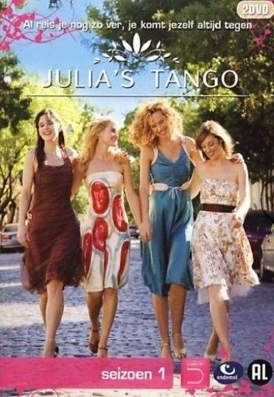 julias-tango-seizoen-1