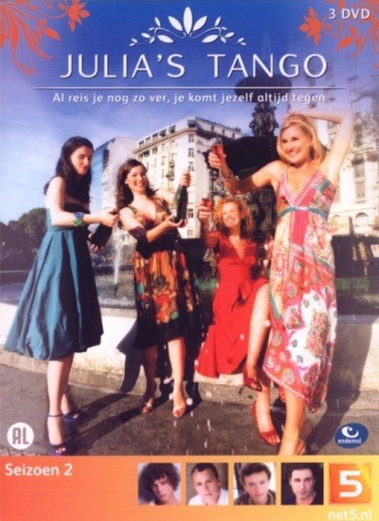 julias-tango-seizoen-2