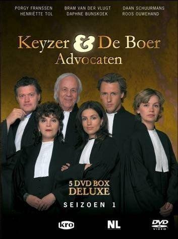 keyzer-en-de-boer-advocaten-seizoen-1