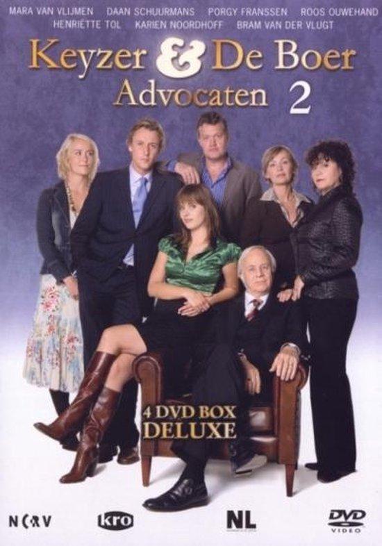 keyzer-en-de-boer-advocaten-seizoen-2
