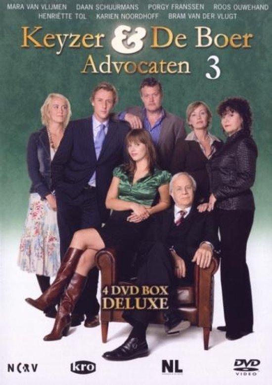 keyzer-en-de-boer-advocaten-seizoen-3