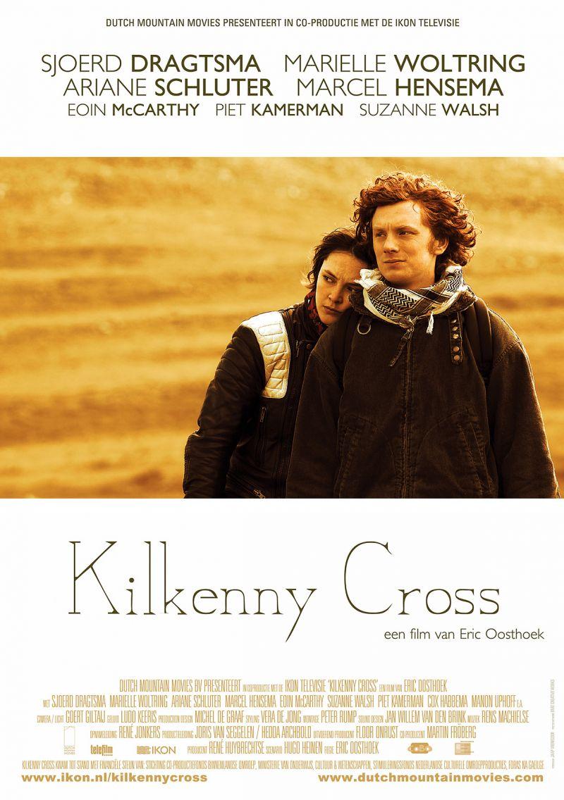 kilkenny-cross