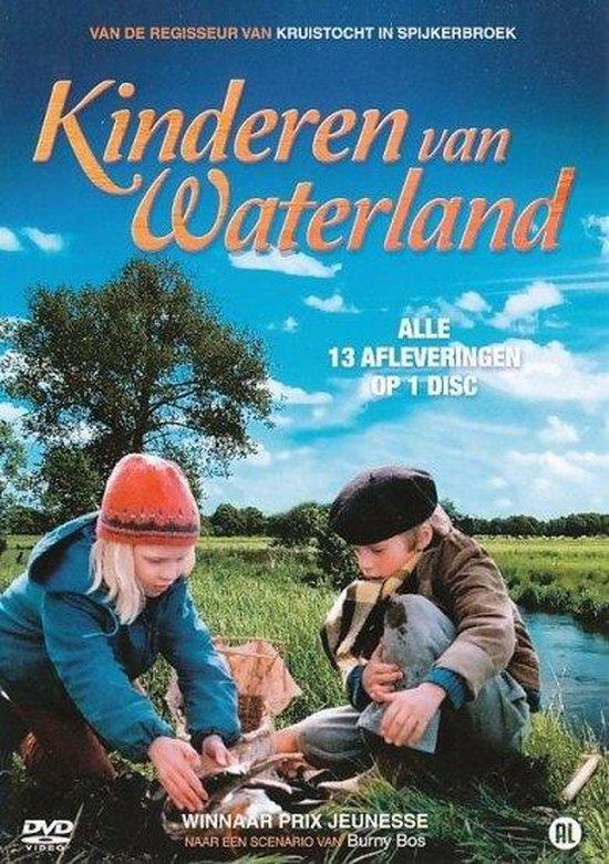 kinderen-van-waterland-seizoen-1
