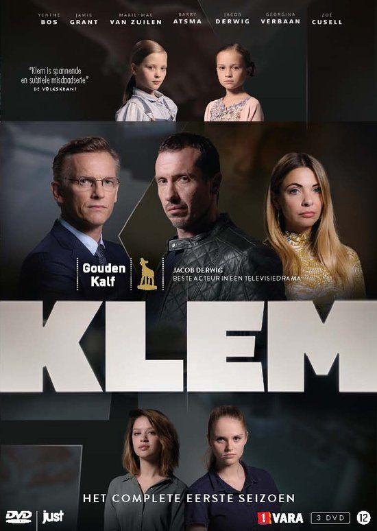 klem-seizoen-1