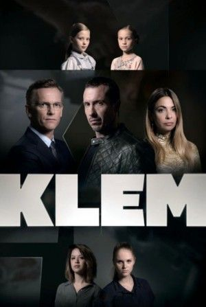 klem-seizoen-3
