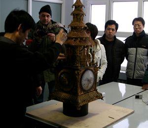 klokken-van-de-keizer