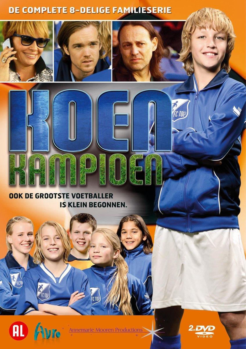 koen-kampioen-seizoen-1