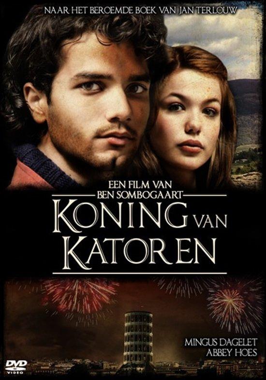koning-van-katoren
