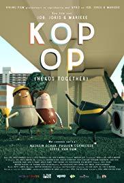 kop-op