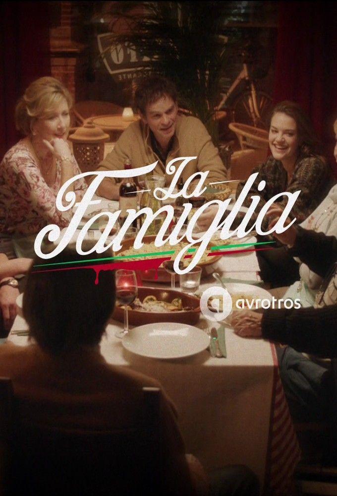 la-famiglia-seizoen-1