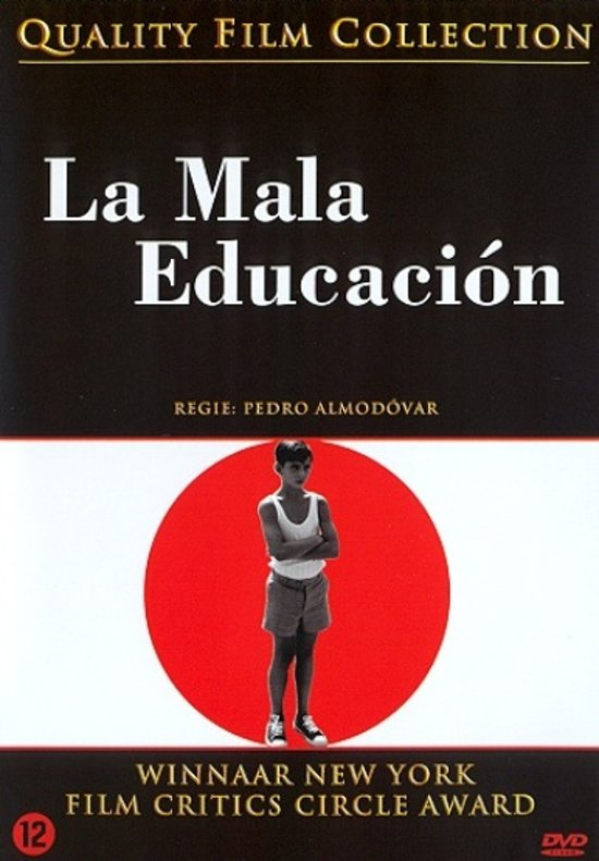 la-mala-educacion