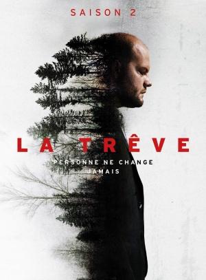 la-treve-seizoen-2