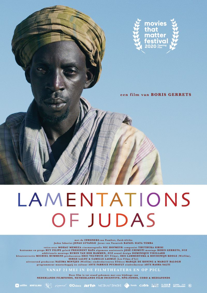 lamentations-of-judas