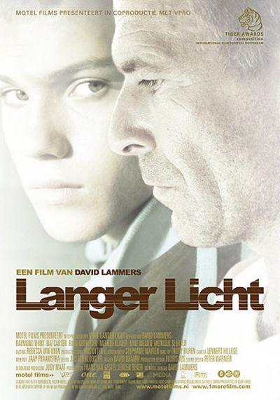 langer-licht