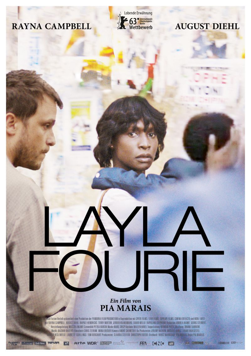 layla-fourie