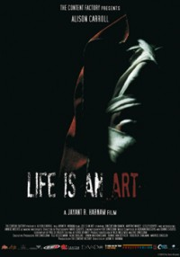 life-is-an-art