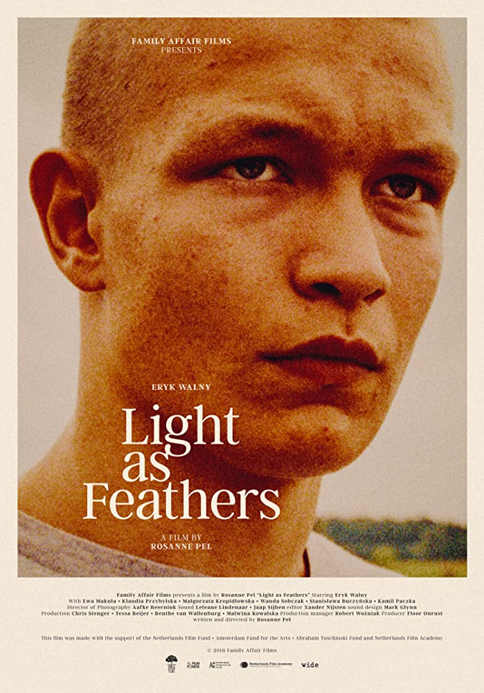 light-as-feathers