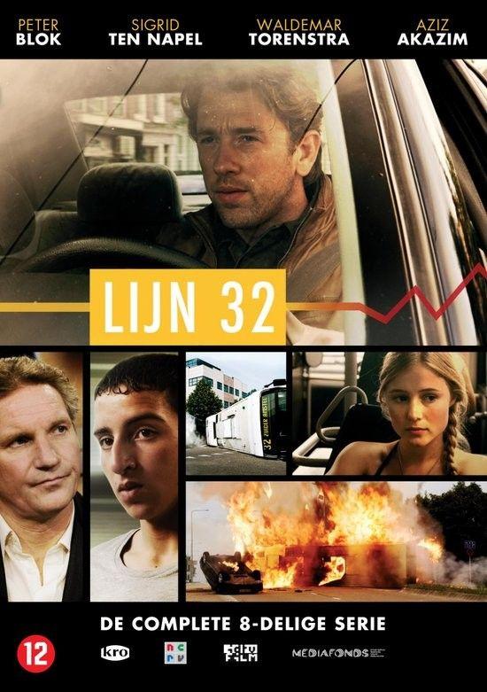 lijn-32-seizoen-1