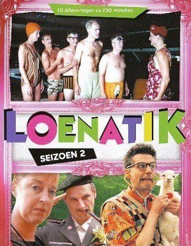 loenatik-seizoen-2