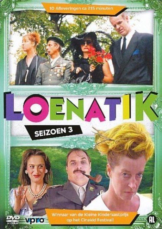 loenatik-seizoen-3