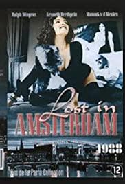 lost-in-amsterdam
