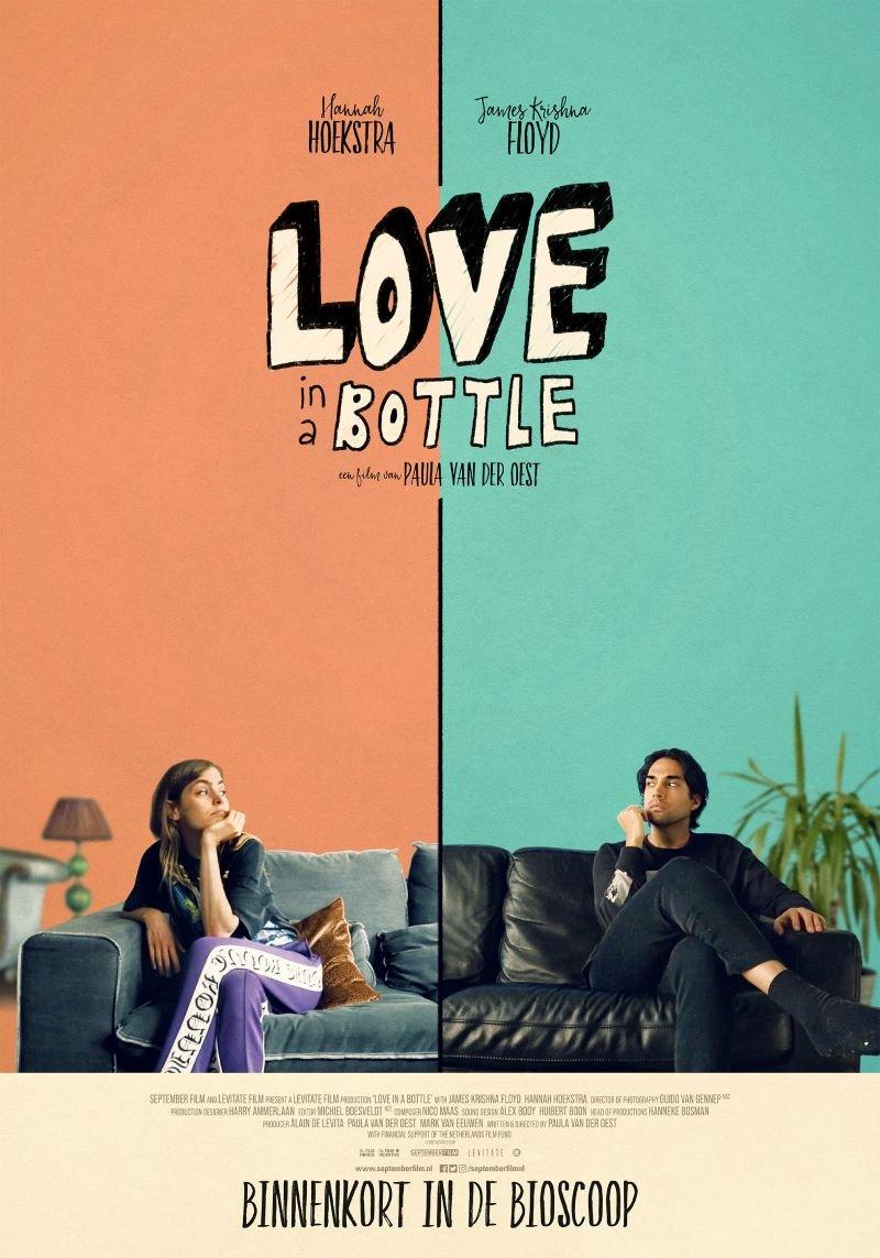 love-in-a-bottle