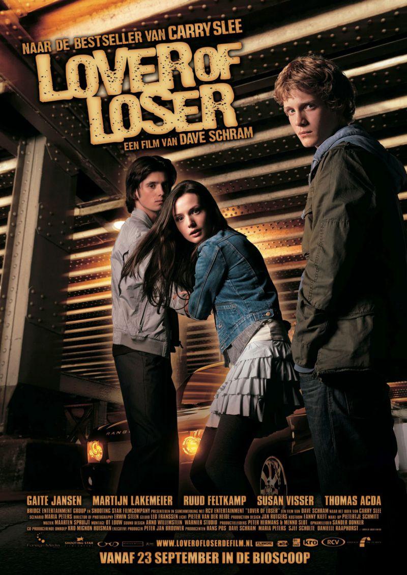 lover-of-loser