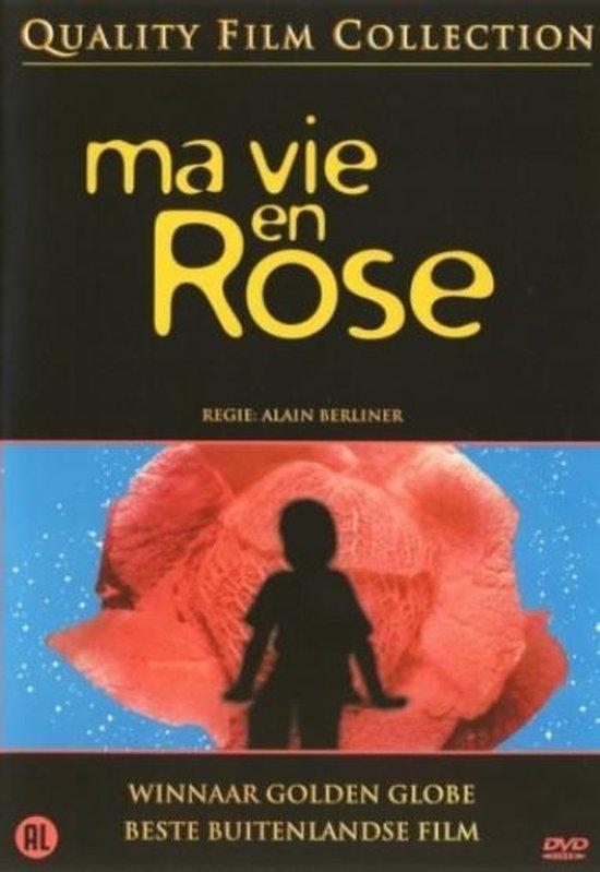 ma-vie-en-rose