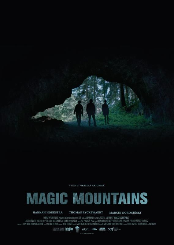 magic-mountains