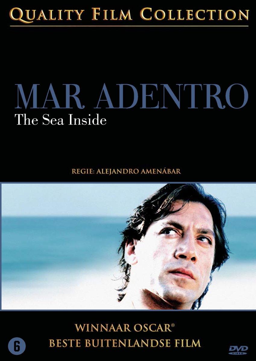 mar-adentro-the-sea-inside