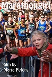 marathon-girl