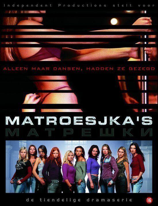 matroesjkas-seizoen-1