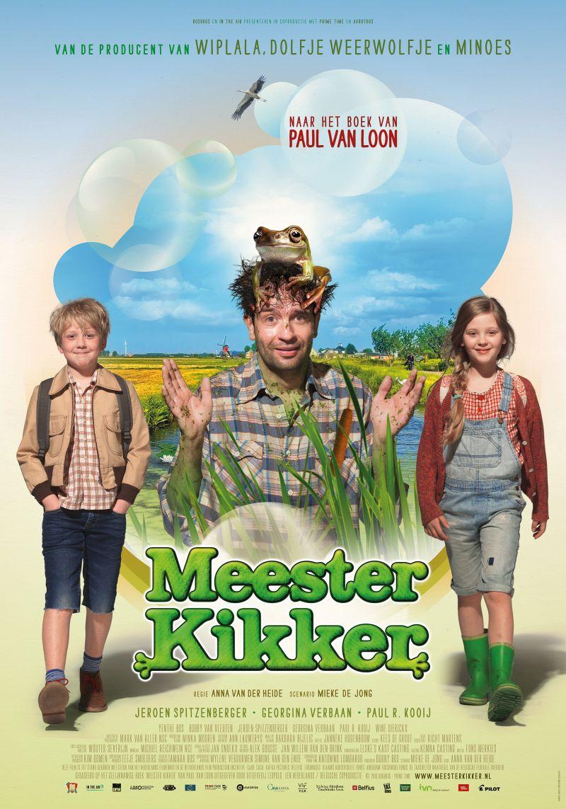meester-kikker