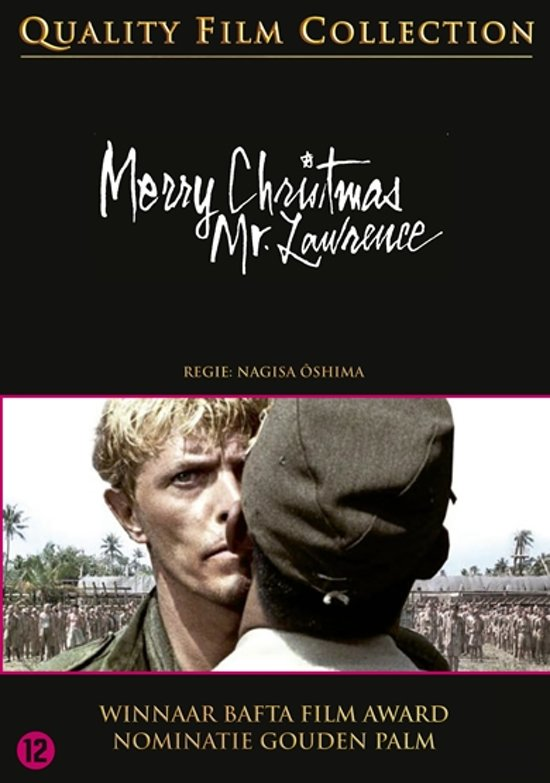 merry-christmas-mr-lawrence