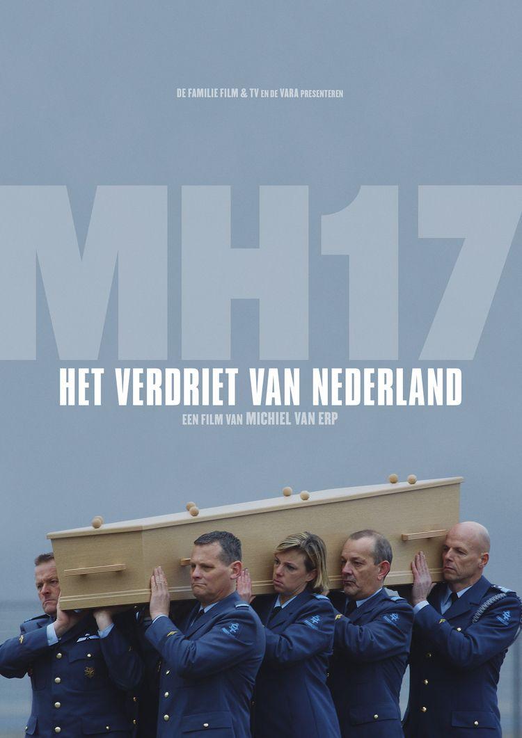 mh17-het-verdriet-van-nederland