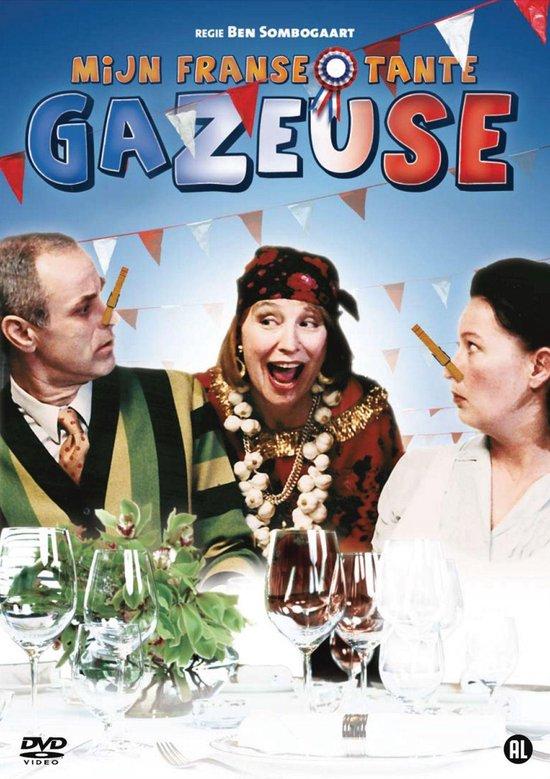 mijn-franse-tante-gazeuse-seizoen-1