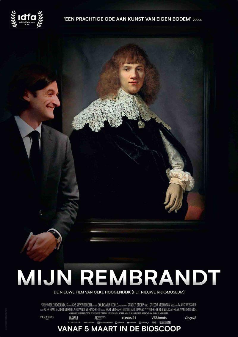 mijn-rembrandt