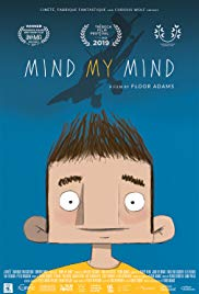 mind-my-mind