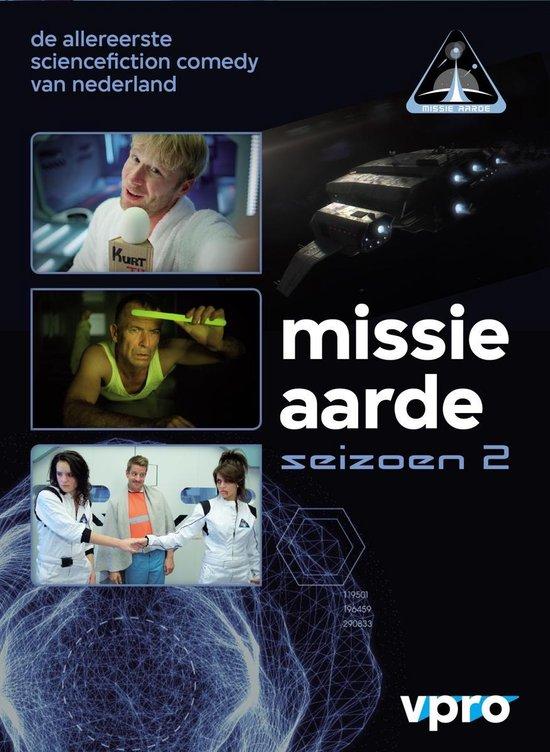 missie-aarde-seizoen-2
