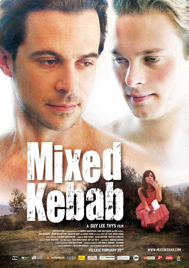 mixed-kebab