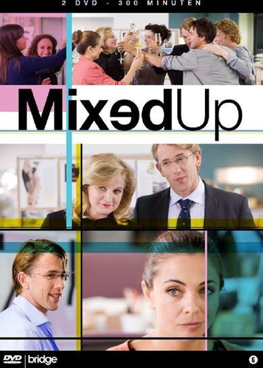 mixed-up-seizoen-1