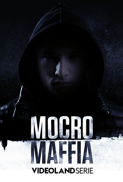 mocro-maffia-seizoen-1