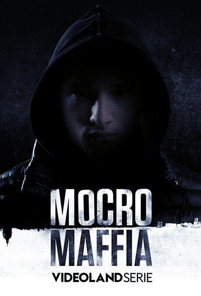 mocro-maffia-seizoen-2